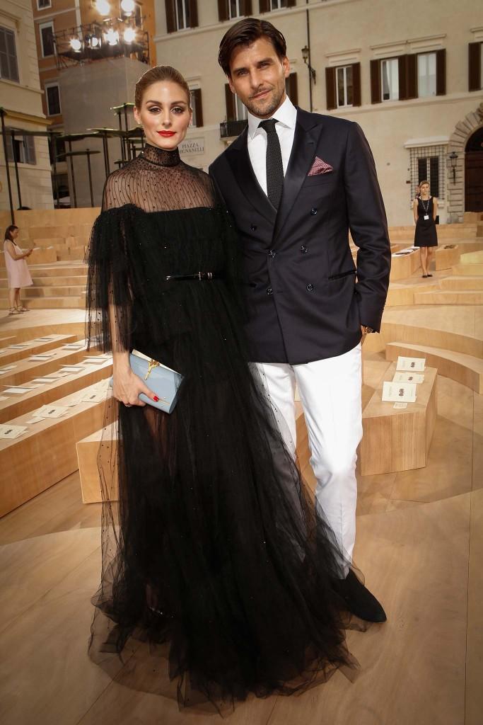 Valentino-fall-2015-couture-runway-olivia