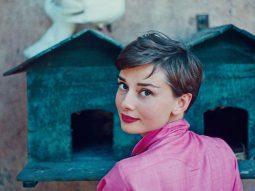 10 câu nói kinh điển nhất của Audrey Hepburn về thành công, sự nghiệp và vẻ đẹp