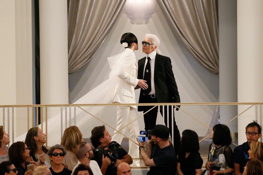 chanel-couture-fall-2015-final