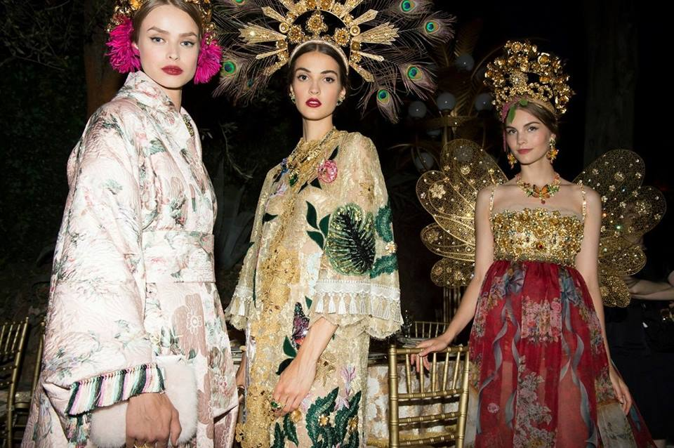 dolce-and-gabbana-alta-moda-fall2015-3