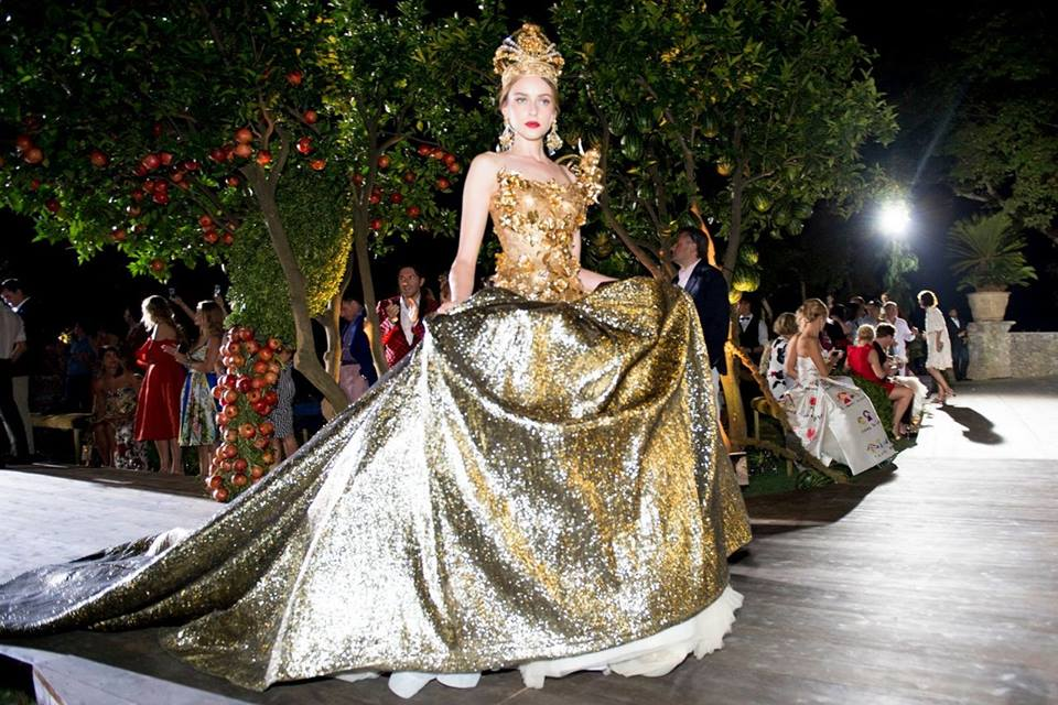 dolce-and-gabbana-alta-moda-fall2015-9