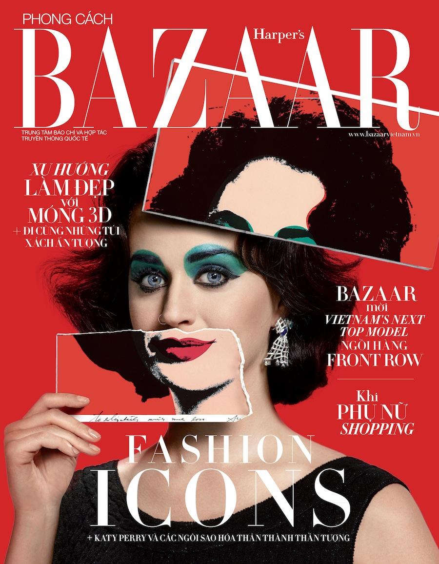 BAZAAR-COVER_09_15