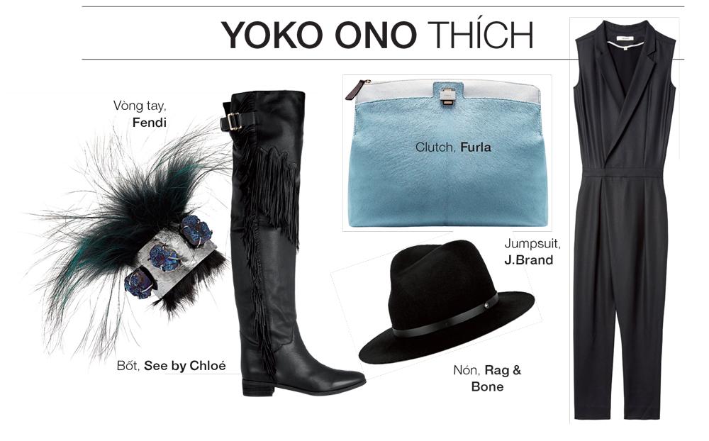 BZ_Inspiration-Yoko-Ono-8_15-1