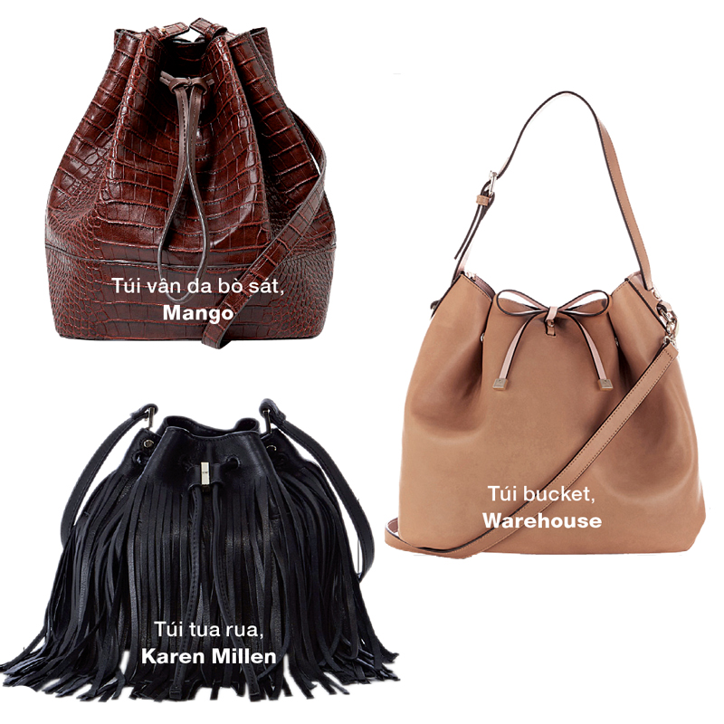 BZ_SmartShopping_BUCKET-BAG