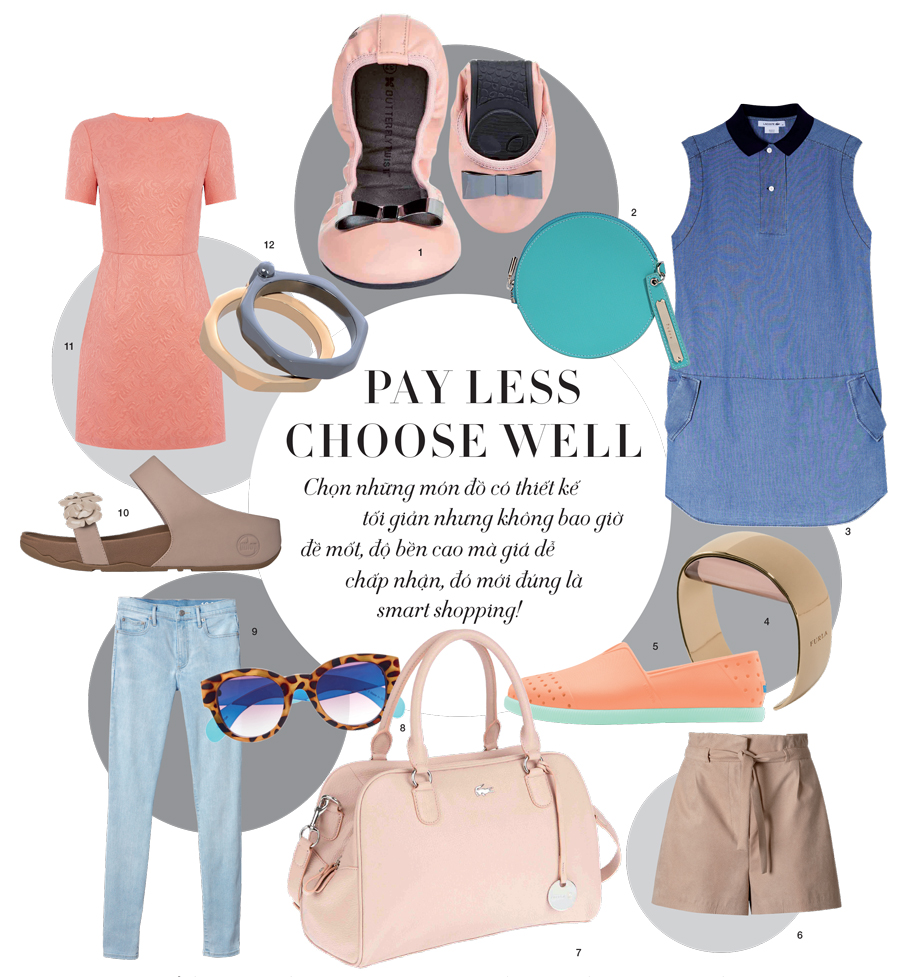 BZ_Style_PayLessChooseWell_8_15