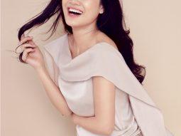 Nhã Phương muốn trở thành Song Hye Kyo của Việt Nam