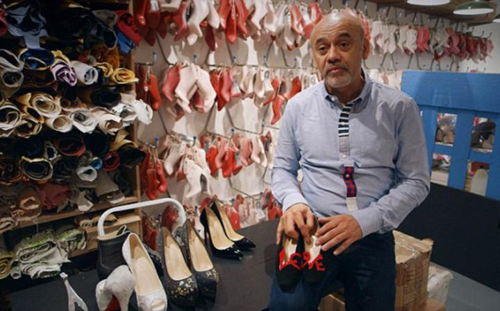 Christian-louboutin-film-1