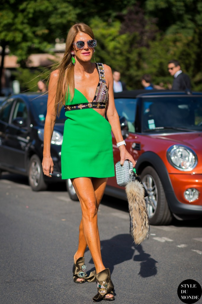 Anna-Dello-Russo-by-STYLEDUMONDE-Street-Style-Fashion-Photography_MG_7863-700x1050