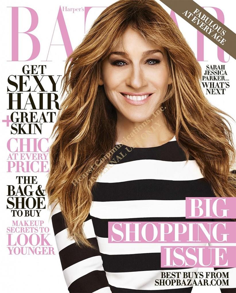 Bazaar-cover-thang-10-2015-october--1