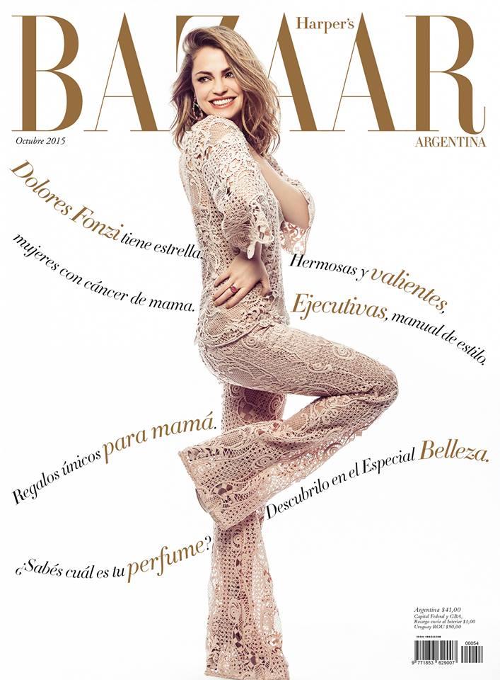 Bazaar-cover-thang-10-2015-october-argentina