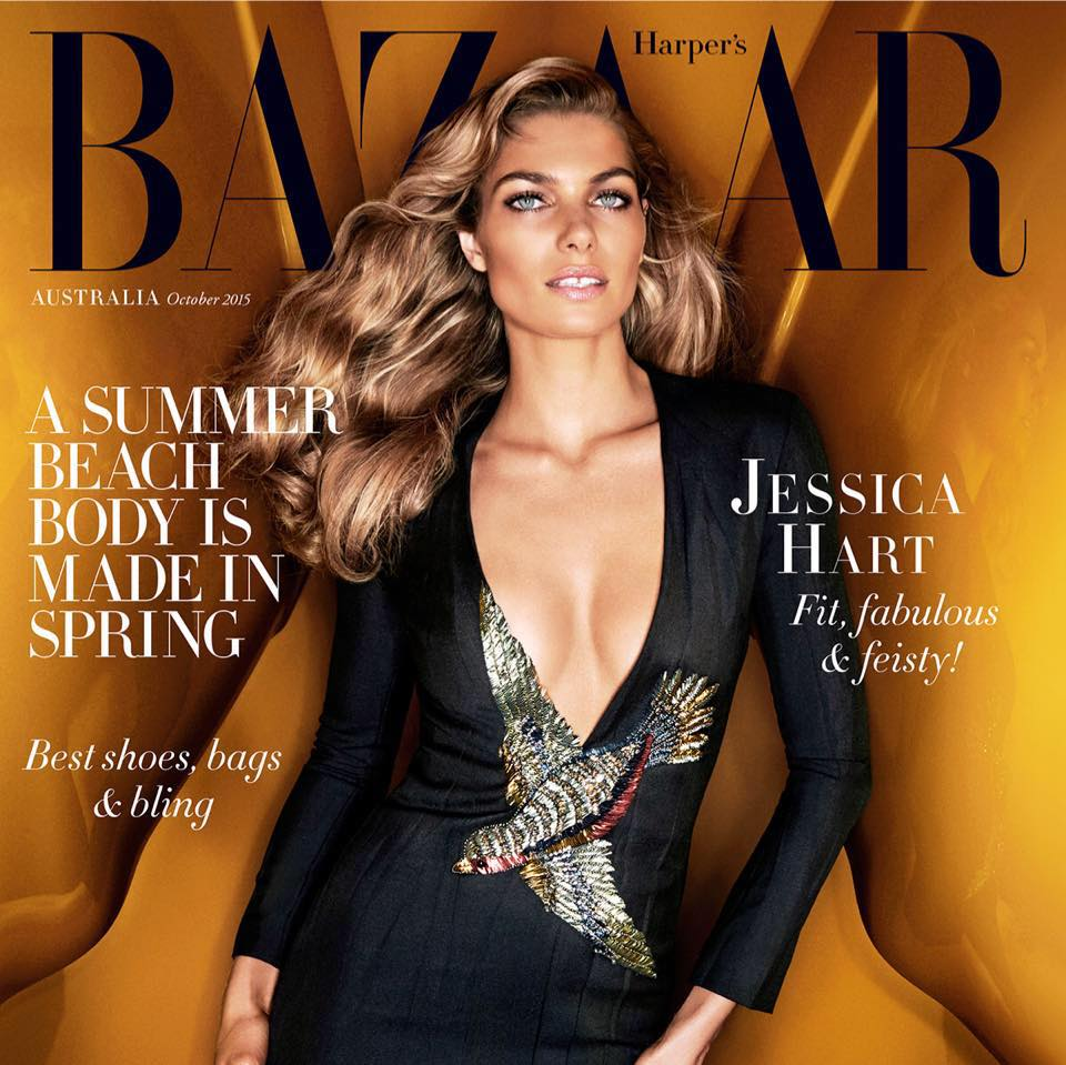 Bazaar-cover-thang-10-2015-october-australia