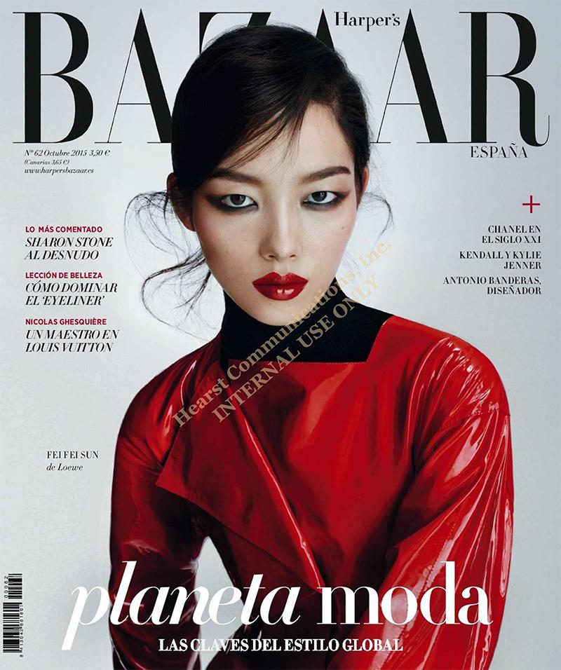 Bazaar-cover-thang-10-2015-october-espana