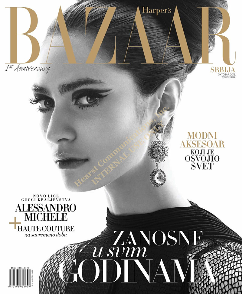 Bazaar-cover-thang-10-2015-october-serbia