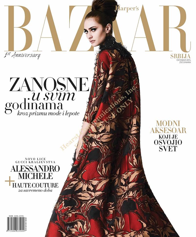 Bazaar-cover-thang-10-2015-october-serbia2