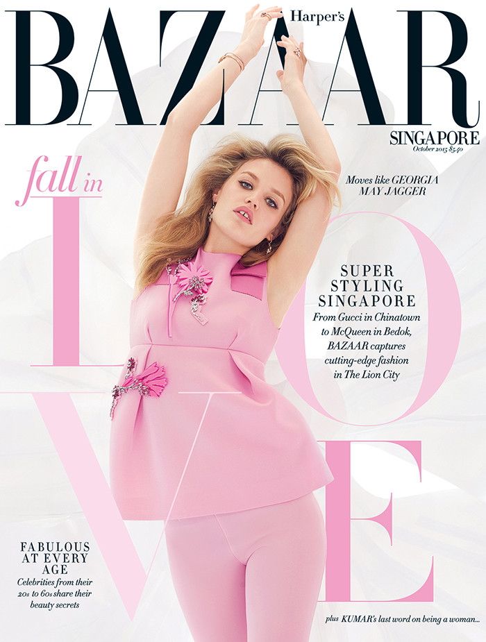 Bazaar-cover-thang-10-2015-october-singapore
