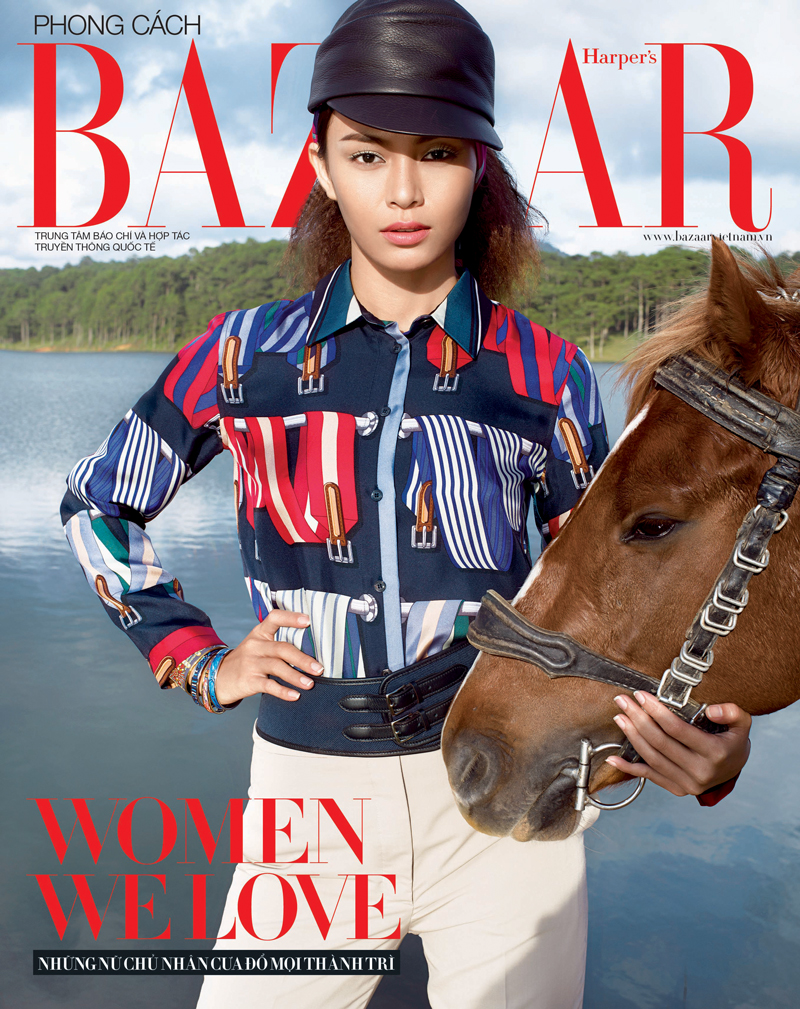 Bazaar_VN-COVER_10_15