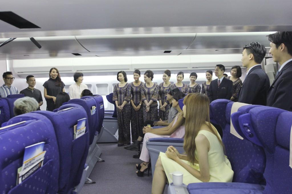 VIETNAM-NEXT-TOP-MODEL-2015_7985