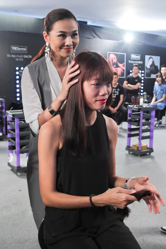 VIETNAM-NEXT-TOP-MODEL2015-TAP8_9410