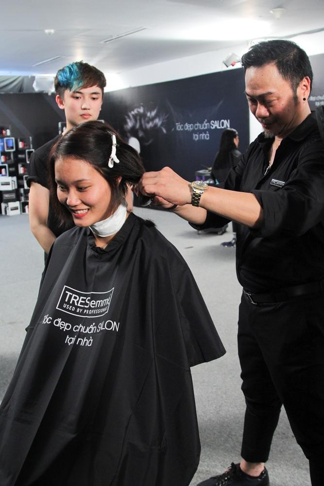 VIETNAM-NEXT-TOP-MODEL2015-TAP8_9502