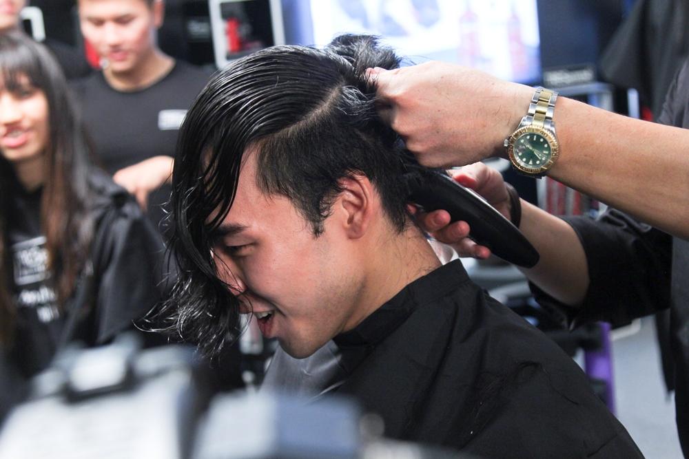 VIETNAM-NEXT-TOP-MODEL2015-TAP8_9542
