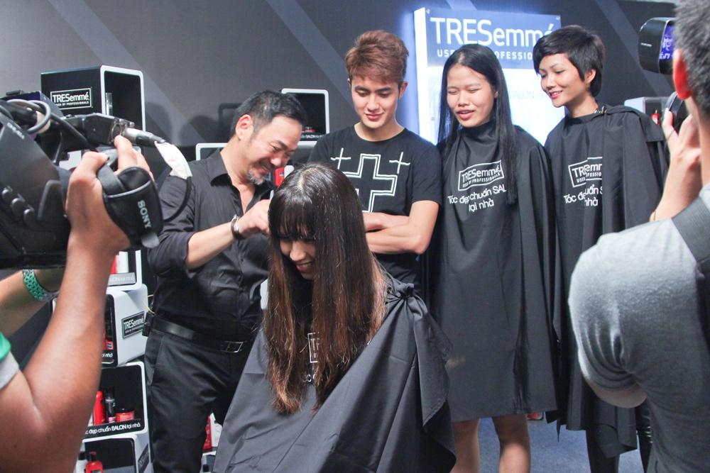 VIETNAM-NEXT-TOP-MODEL2015-TAP8_9569