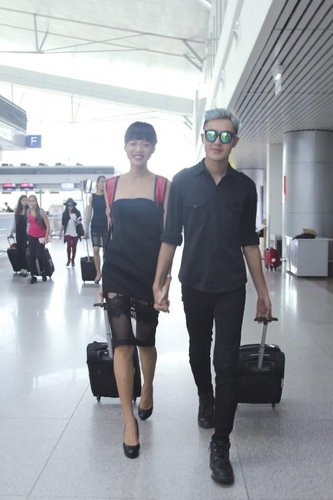 VITENAM-NEXT-TOP-MODEL-2015-SINGAPORE_4021