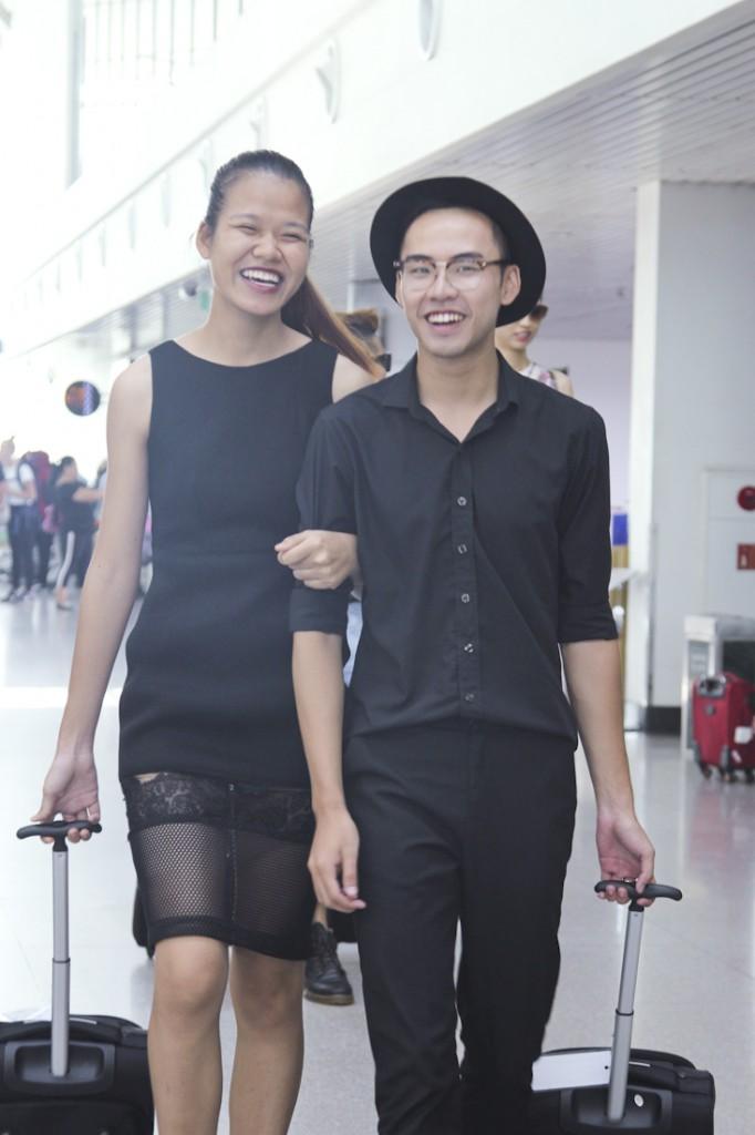 VITENAM-NEXT-TOP-MODEL-2015-SINGAPORE_4024