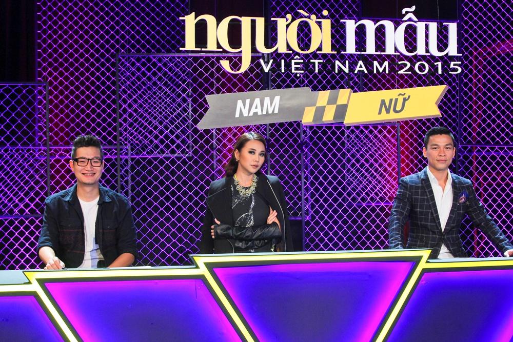 vietnam-next-top-model-2015_3207