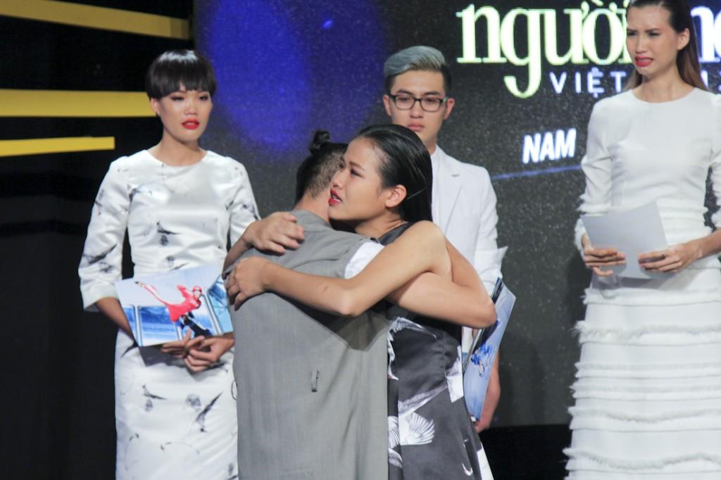 vietnam-next-top-model2015-tap9_9621