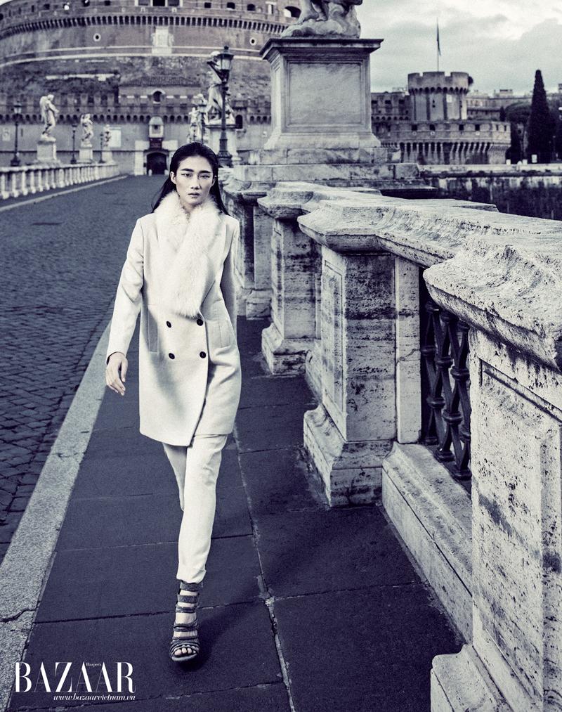 Trang phục và giày, Brunello Cucinelli
