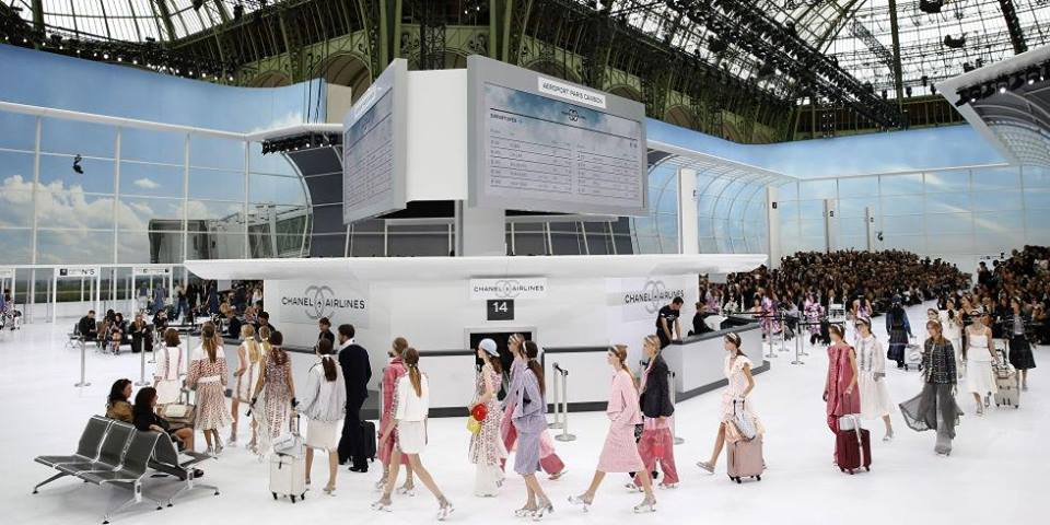 CHANEL-AIRLINES-SPRING-2016-2