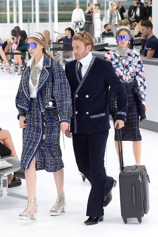 CHANEL-AIRLINES-SPRING-2016-3