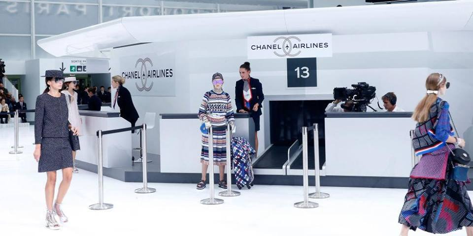 CHANEL-AIRLINES-SPRING-2016-7