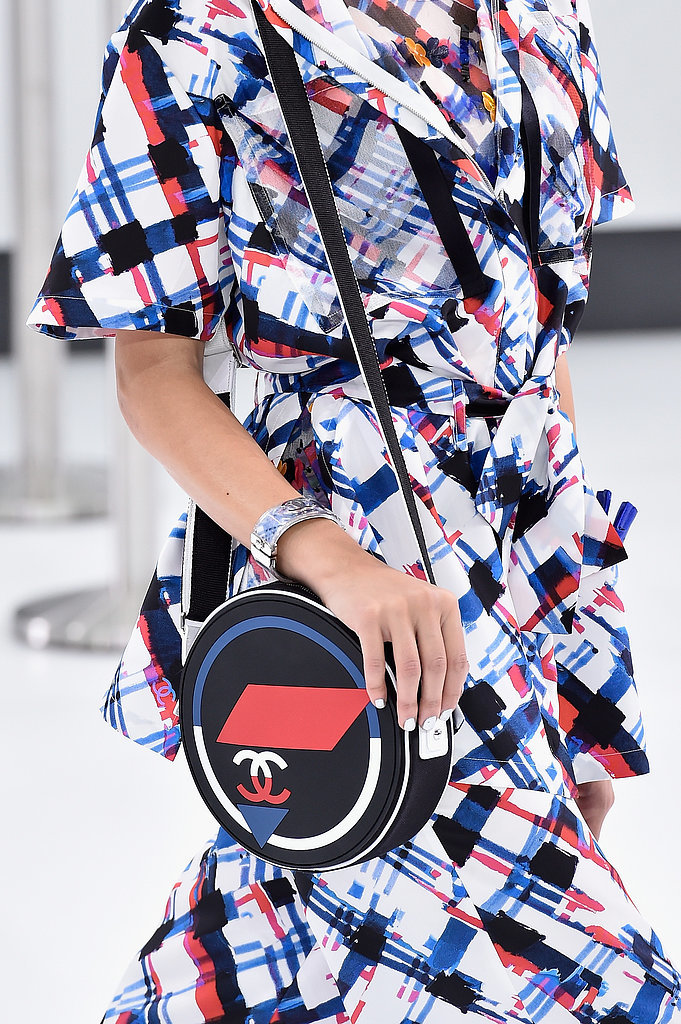 CHANEL-AIRLINES-SPRING-2016-BAGS