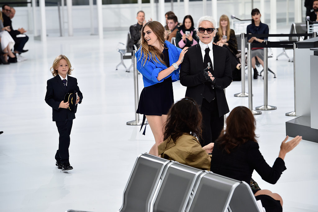 CHANEL-AIRLINES-SPRING-2016-CARA