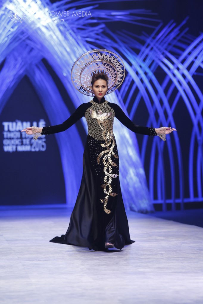 COUTURISSIMO-VN-INTERNATIONAL-FASHION-WEEK-2015-0999