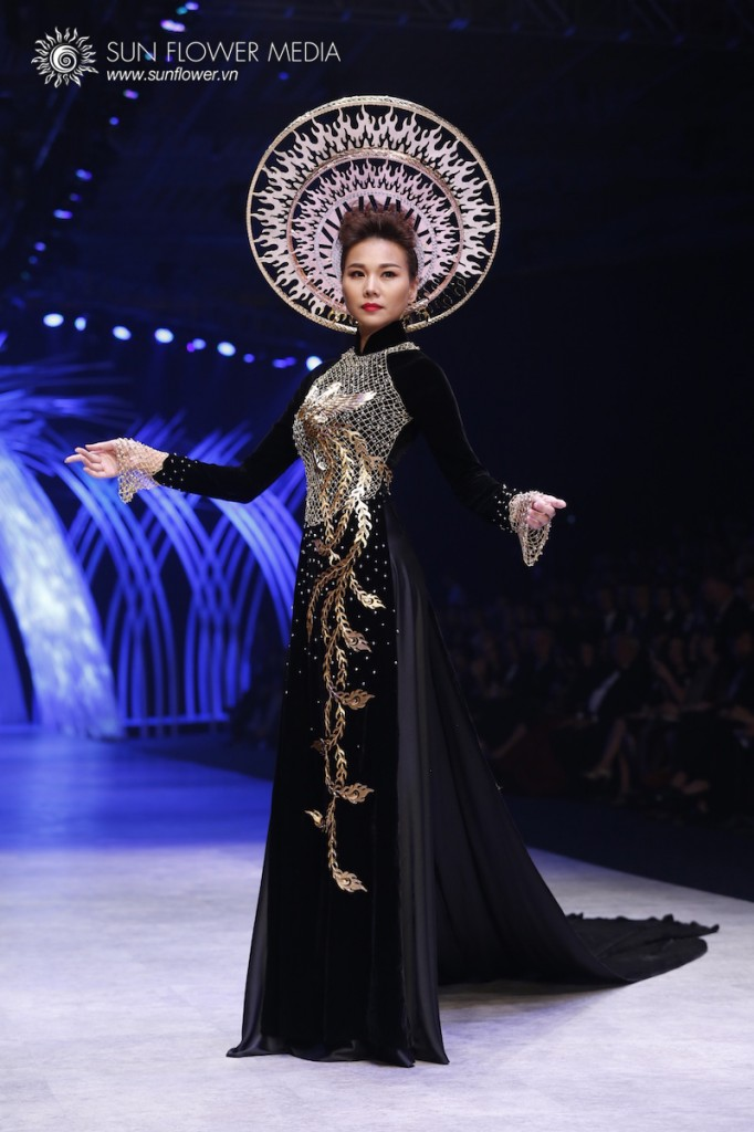COUTURISSIMO-VN-INTERNATIONAL-FASHION-WEEK-2015-1008