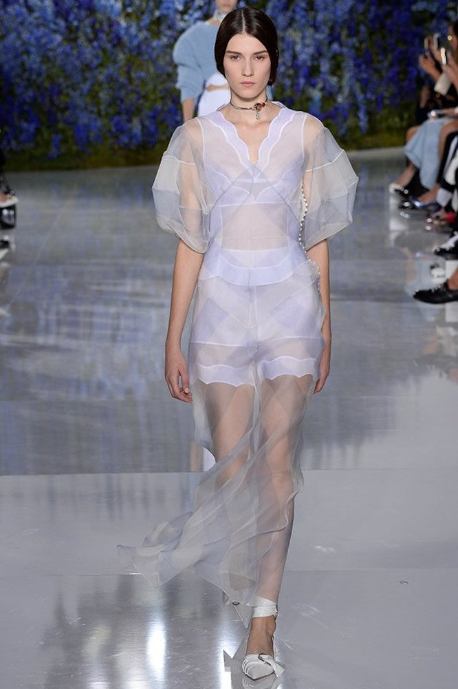 Dior-spring-2016-show-look