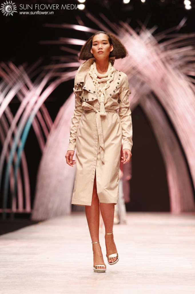 JULIEN-FOURNIE-VIETNAM-INTERNATIONAL-FASHION-WEEK-7888