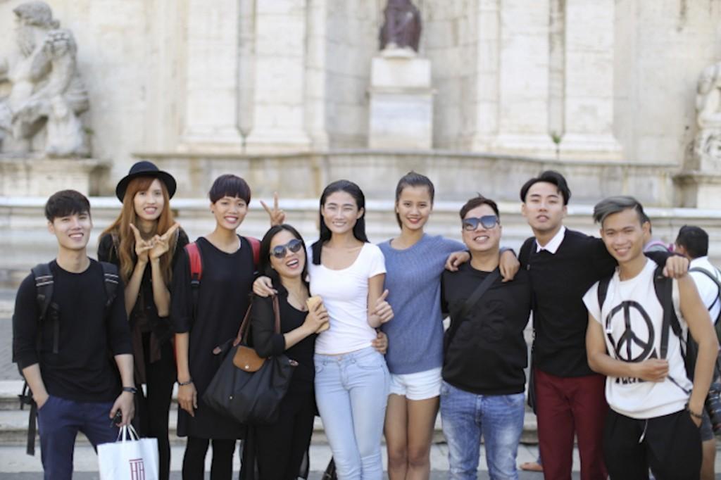KHA-MY-VAN-TOP4-VIETNAM-NEXT-TOP-MODEL-2015-Y-6