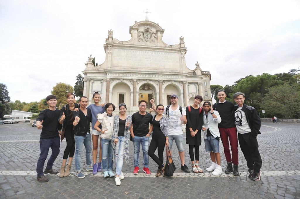 KHA-MY-VAN-TOP4-VIETNAM-NEXT-TOP-MODEL-2015-Y-9