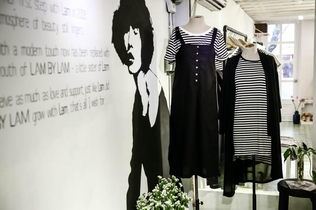 Lambylam store 1