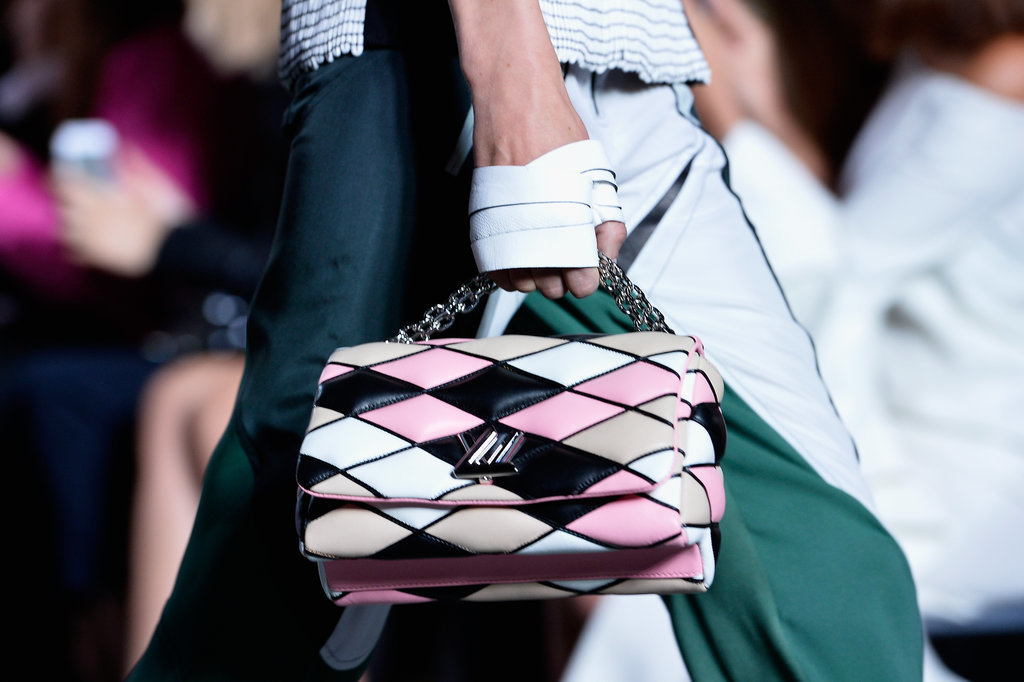 Louis-Vuitton-Bags-Spring-2016