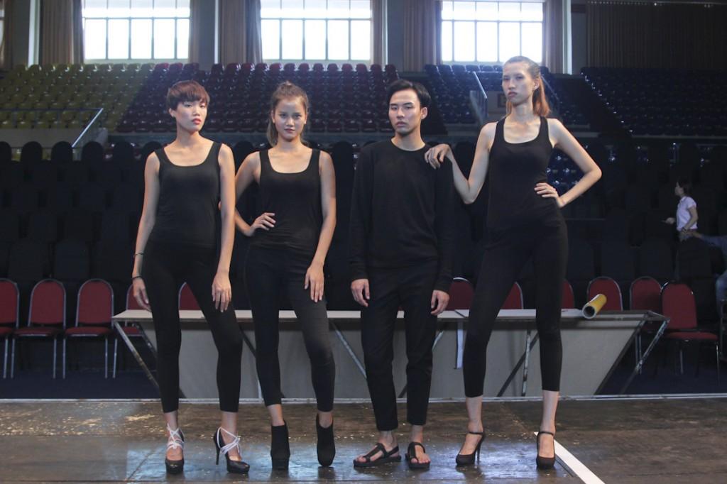VIETNAM-NEXT-TOP-MODEL-2015_2186