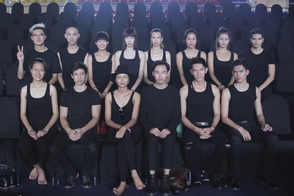 VIETNAM-NEXT-TOP-MODEL-2015_2274