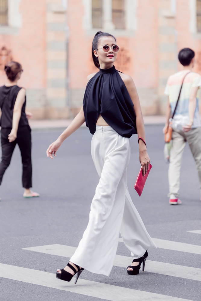 VIetnam-next-top-model-2015-street-style-5