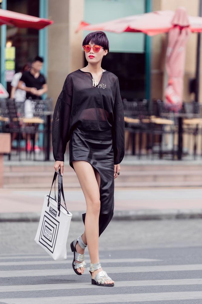 VIetnam-next-top-model-2015-street-style-7