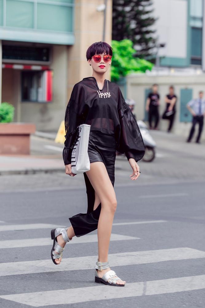VIetnam-next-top-model-2015-street-style-8