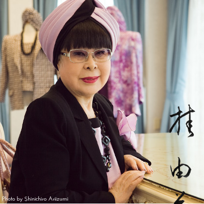 designer_yumi-katsura