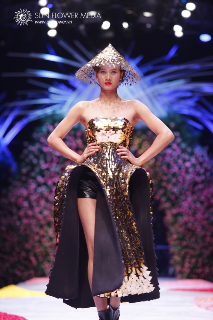 huong-ly-vietnam-international-fashion-7533